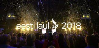 Eesti Laul