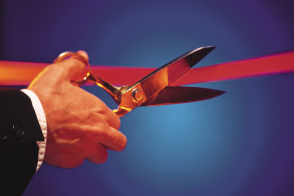 ribbon_cutting