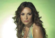 Gianna Terzi