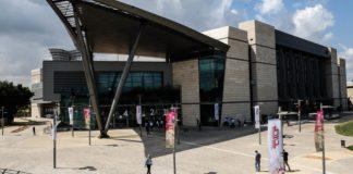 Pavilion 2