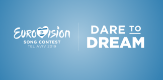 Dare to Dream Eurovision 2019