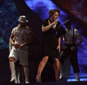 Macedonia - Song reveal