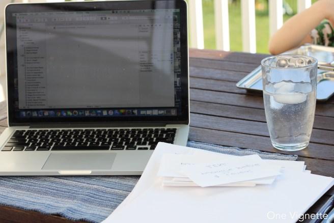 8.24.16. Cian Writing. computer