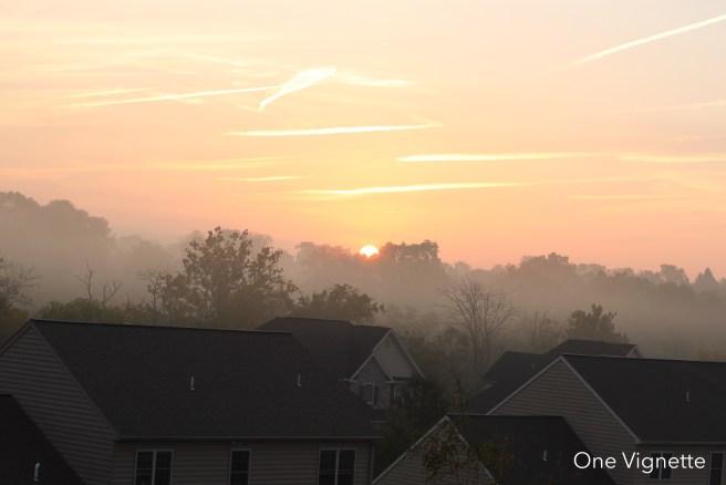10-18-16-sunrise-sunrise