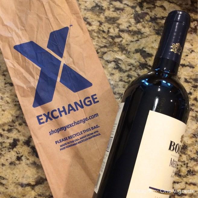 10-27-16-mom-wine