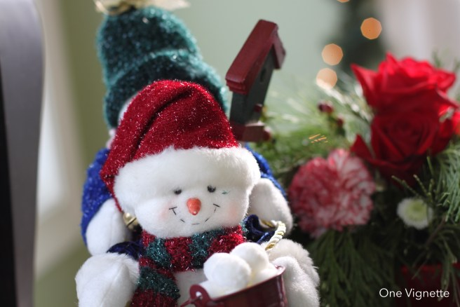 12-7-16-december-crazy-snowmen