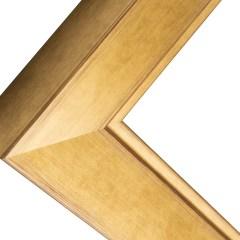 Cheltenham Gold