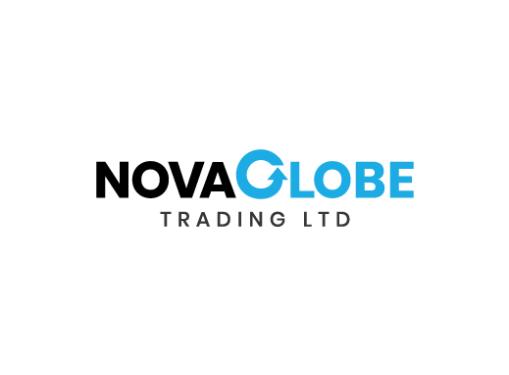 NovaGlobe Trading