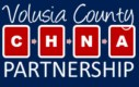 Volusia CHNA Logo