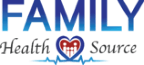 Family Health Source