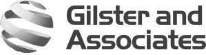 Gilster and Associates