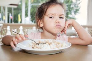 Диабетическая кома у детей и взрослых: причины и последствия