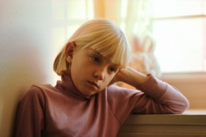 Психические расстройства у детей 2 лет. Психические нарушения у детей младшего возраста