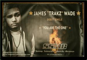JTW SSMG Profile Photo
