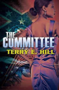 """The Committee"" by author, Terry Hill"