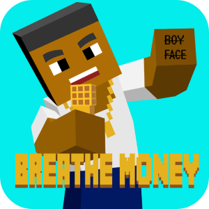 breathe-money_android-copy