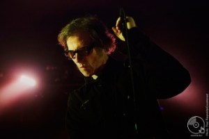 Mark Lanegan O2