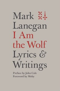 iamthewolfbook_med