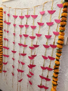 DIY Diwali Party Ideas_3