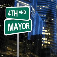 200_4th_and_mayor