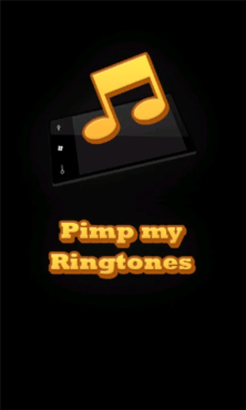 Pimp_my_ringtone (2)