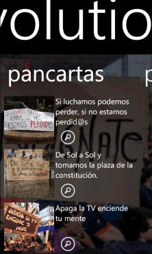 SpanishRevolution_windosphoneapps_es (7)