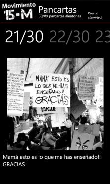 SpanishRevolution_windosphoneapps_es (8)