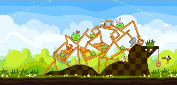 angry-birds-screen-shot