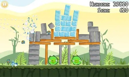 angry-birds-windows-phone-3