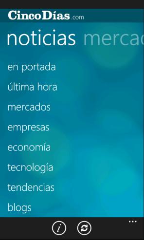 cincodias_LoRes_screen_1