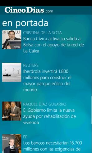 cincodias_LoRes_screen_2