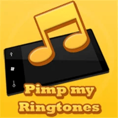 pimp_my_ringtone_windowsphoneapps