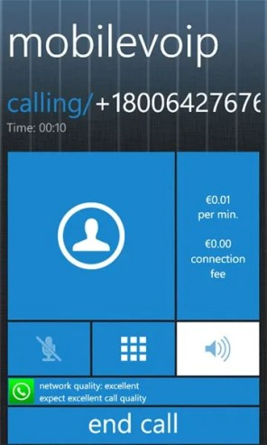 MobileVoip-para-Windows-Phone-7