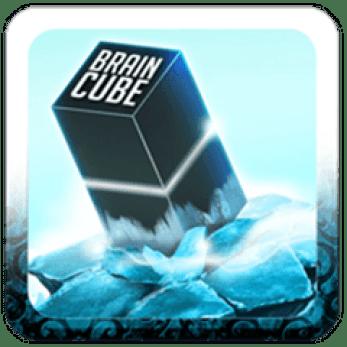 brain_cube_windowspjhoneapps