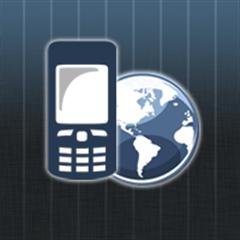 mobilevoipIcon