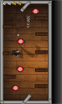 shuriken_ninja_windowsphoneapps_es (5)