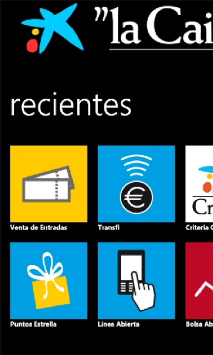 lacaixa_windowsphone_capture1