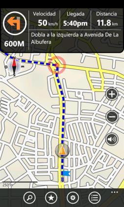 navigation_iberia_capture1