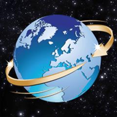 Spacehubzero_icon