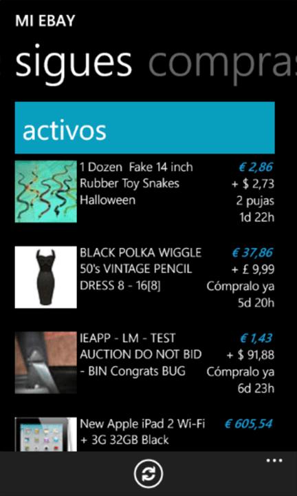 ebay_windowsphone_captura2
