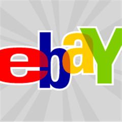 ebay_windowsphone_icon