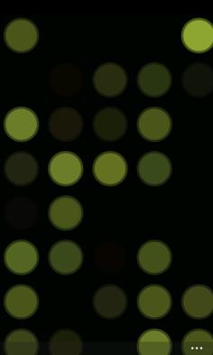 lumiamusic_capture3