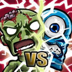 ZombiesVsAliens