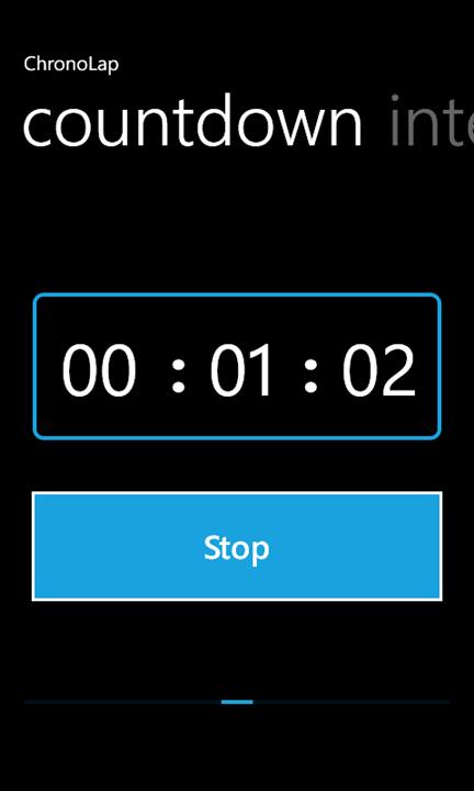 chronolap4