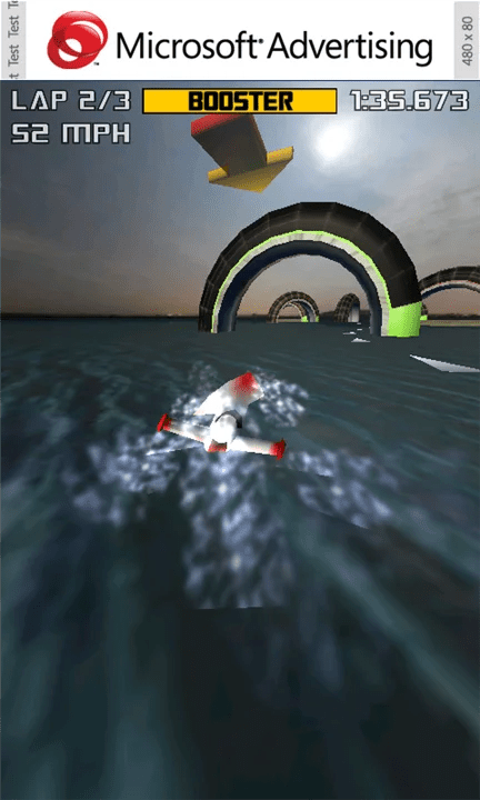 3d boat race capture 4