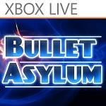 BulletAsylum_tile_1100x1100