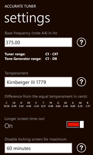 accurate_tuner_pro_capture4
