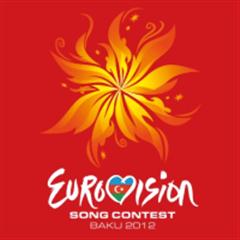 eurovision2012