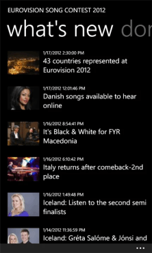 eurovision2012_capture