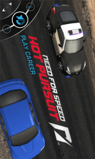 nfs_hot_pursuit1
